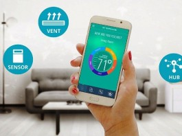 controle-automação-casa-inteligente