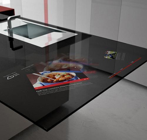 mesa-touch-srceen-sistema-de-automacao-residencial