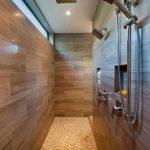 ducha-flexivel-chuveiros-modernos-de-luxo