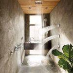 Chuveiros-Modernos-de-parede-casa-inteligente