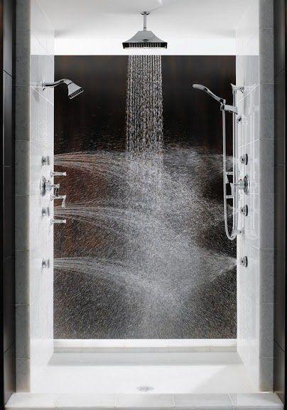 chuveiros-modernos-sala-de-banho
