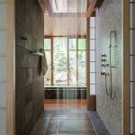 chuveiros-iluminação-natural