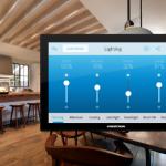 Como automatizar iluminação residencial
