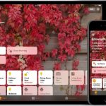 Casa inteligente Apple Homekit