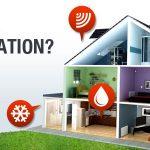 Entenda como é automação residencial