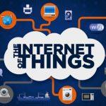 Casa Inteligente com Internet das coisas