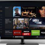 Como Alexa da Amazon Controla sua tv