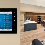 automacao residencial smart-home