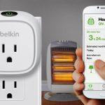 automacao sustentabilidade custo energia