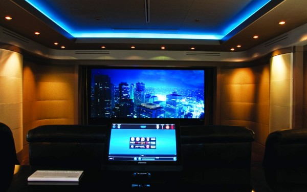 Smart-control-automacao-residencial