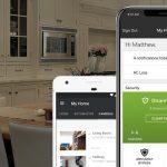 automacao residencial seguranca smart home