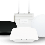 networking access points automacao residencial