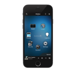 smart aplicativo automacao residencial