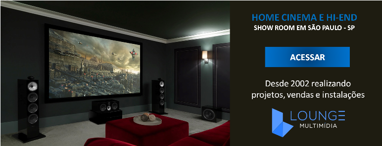 Banner Home Cinema Hi End Rock Convert